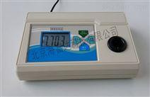 细菌浊度仪 型号:WG16/WGZ-XT