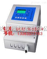 液化气检测仪,液化气探测器,液化气报警器,液化气检漏仪(固定+便携式)