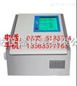 硫化氢浓度检测仪,探测器