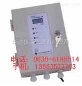 二氧化硫报警器,检测仪,二氧化硫探测器