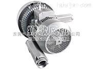 印刷电路板清洗专用气泵