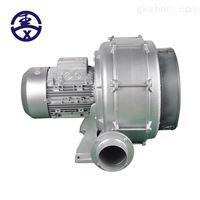 HTB100-304透浦多段式�L特别是其中蕴含�C