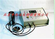 油料电导率仪 型号:型号:GD629-CM-11