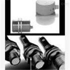 进口尺寸;BALLUFF光电距离传感器