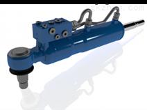 德国weber-hydraulik W42E-5PS03比例方向阀