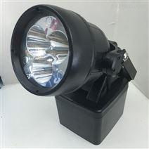 防爆检修工作灯JIW5281A/LT_JIW5281A现货