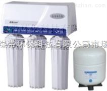 保健水机ro纯水机价格水龙头净水器哪种纯水机好