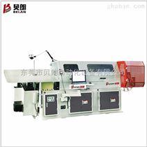贝朗自动化厂家数控线材折弯机BL-3D-7800