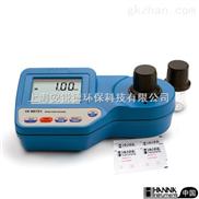 供应氨氮测定仪(氨氮分析仪)氨氮检测仪