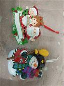 广州耐磨耐刮工艺品创意礼品数码彩色印刷机