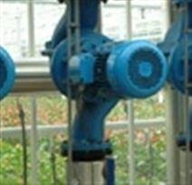 德国johnson-pump CombiBloc离心泵 舟欧