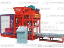 免烧砖机|水泥砌块机|砌块成型机|砌块机|免烧砖机价格|免烧砖机厂家