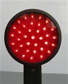 SICK 紅外光柵 1207818(C2MT儀器儀表