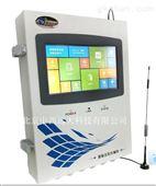 数据采集仪E&C-A7300S 型号:YY344-A7300S