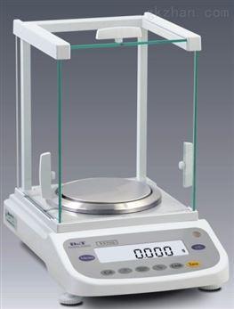 淮安ES-B系列精密电子秤