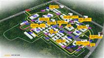 富晉天維智慧校園信息化綜合管理系統