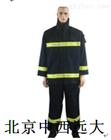 库号:M23232 电弧防护服11卡 型号:UY866-FDH-LWS-001