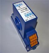 Martens CT500-30-5 电流变送器 工业控制