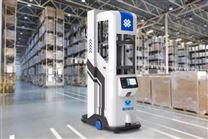 移动料箱拣货機器人