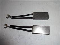 storz-hydraulik定位銷PPA-32 m6