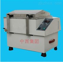 水浴恒温振荡器 型号:SW28-SHA-C