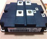 富士F1S变频器小功率控制板