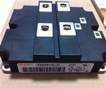 西门子模块6SY7000-0AC87