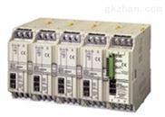 PLC模块(欧姆龙)OMRON外形尺寸图