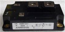 英飞凌IGBT模块FF800R17KP4_B2