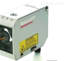 性能了解;BALLUFF漫反射型传感器