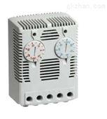 LOHMEIER温控器