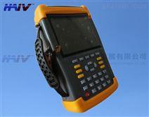 HVCY3000三相電能表現場校驗儀