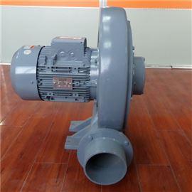 CX-75中压鼓风机