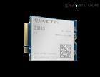 LTE EM05移远4G模组LTE EM05