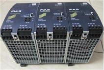 Puls电源模块