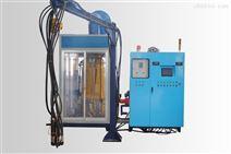 供应聚氨酯发泡机 变频调速电机驱动设备