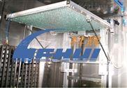 IP防护等级IPX1-2滴水试验设备厂家定制
