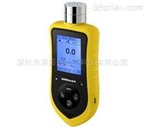 高精度便携式氮气N2气体检测仪