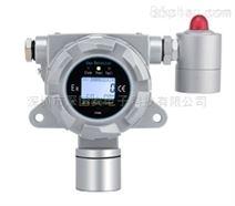 在线式防爆型二氧化硫SO2气体检测仪