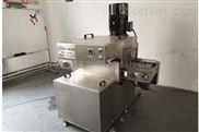 力泰除磷设备清洗锻件并收集氧化皮冷水机