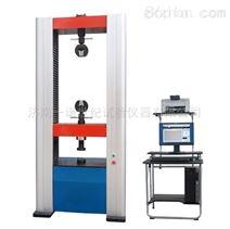 塑料管耐压试验机