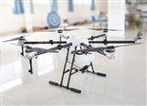 无人机厂家 植保无人飞机供应 农用喷药机