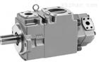 日本YUKEN固定排量叶片泵新型产品