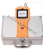 便携式硫化氢检测仪现货