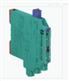 倍加福订货;德国P+F模拟量输出安全栅