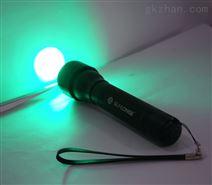 電筒式表面檢查燈SL8300-G