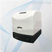 陶瓷电池隔膜透气度仪
