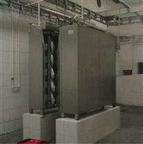 屠宰设备拍打机 洗猪机