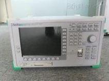 MS9710B货到、付款MS9710C光谱分析仪