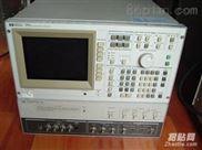 全国包邮/全球找货HP66312A通讯电源